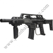empire_battle_tested_bt-g36_paintball_gun[1]